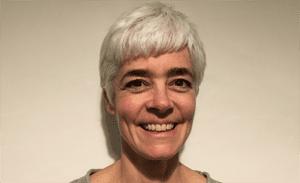 Andrea Marsh
