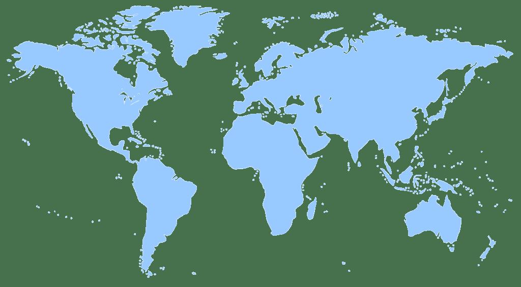 Transform Map