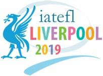 IATEFL Liverpool 2019