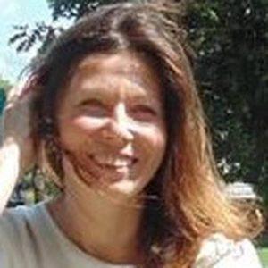 Sylwia Zabor-Zakowska