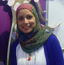 Amira Salama