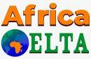 Africa ELTA - Jan 2021