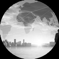 Globe Blog