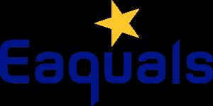 Eaquals 2019