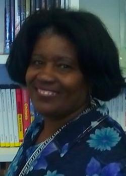 Isora Enriquez